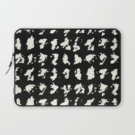 Tribal 2 Laptop Sleeve