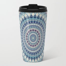 Mandala 587 Travel Mug