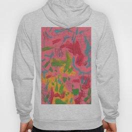 Abstract 138 Hoody