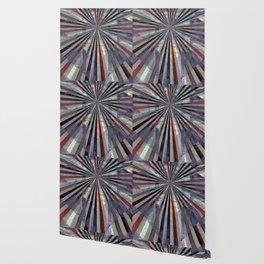 sphex Wallpaper