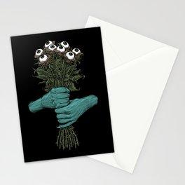 Winya No. 123 Stationery Cards