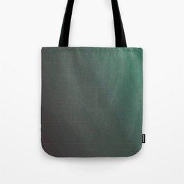 Simple Sky Tote Bag