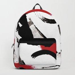 Expressin flow Backpack
