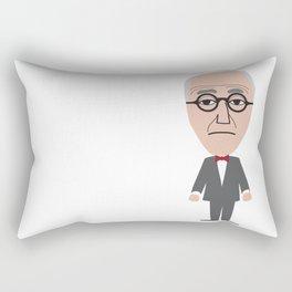 Corbu Rectangular Pillow