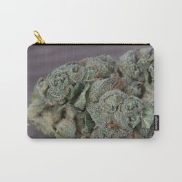 Dr. Who Medicinal Medical Marijuana Carry-All Pouch
