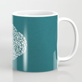 Epicycle Coffee Mug