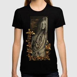 Janis' Beauty T-shirt