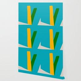Mid Century Modern 9 Wallpaper