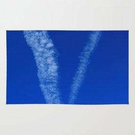 V-Sky Rug