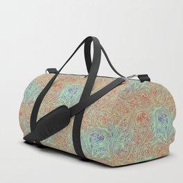SkyVines Duffle Bag