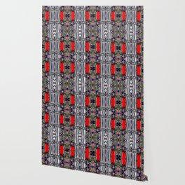 Inogashia eno gashia Wallpaper