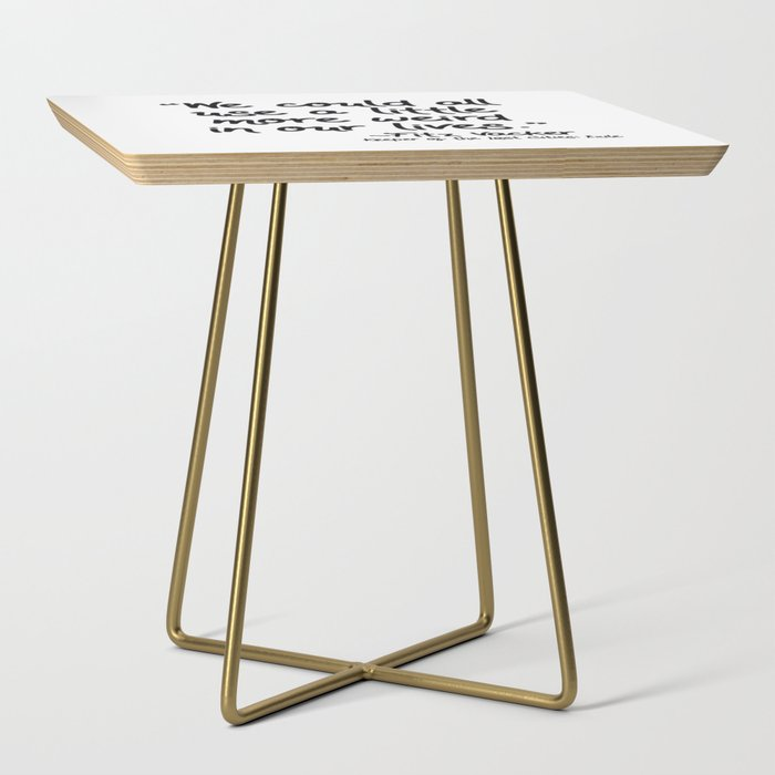 Fanfavorite_Fitz_Quote_Side_Table_by_Shannon_Messenger__Gold__Square