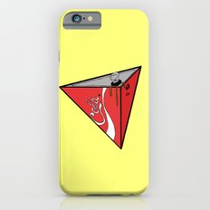 COLA CAN iPhone 6s Slim Case