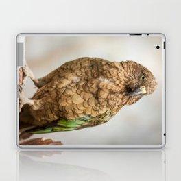 Proud Laptop & iPad Skin