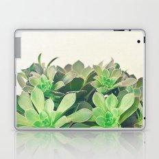 Phoenix Flame Laptop & iPad Skin