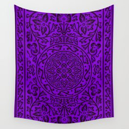 Seventy-eight Wall Tapestry