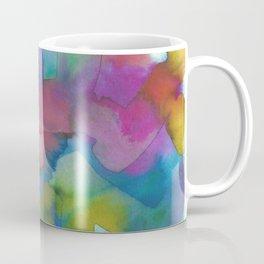 Retinal Ghost #2 Coffee Mug