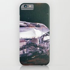Neighborhood Slim Case iPhone 6s