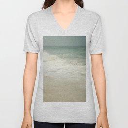 Beach Dream Unisex V-Neck