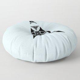 Quarry Floor Pillow