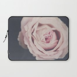 french rose Laptop Sleeve