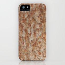 Dozer iPhone Case