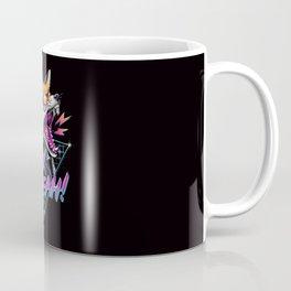 Fox Yeah! Coffee Mug