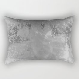 AWED MSM Flood (7) Rectangular Pillow