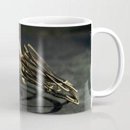 Esteban Coffee Mug
