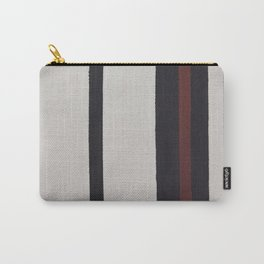 Abstract #4 Carry-All Pouch