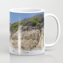 Carol M Highsmith - Steps Coffee Mug