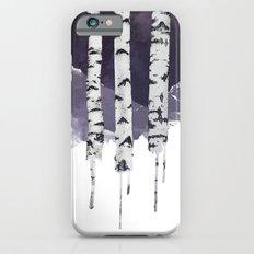 Stardust Slim Case iPhone 6s