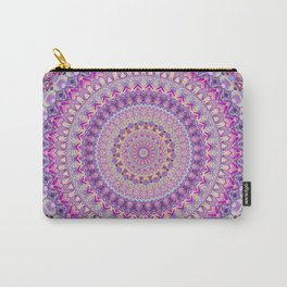 Mandala 548 Carry-All Pouch