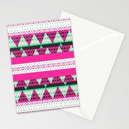 Mix #375 Stationery Cards