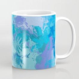 Fungo Coffee Mug
