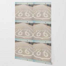 Route 66 ... Wallpaper