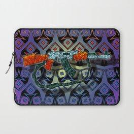 Kalashnikov Laptop Sleeve