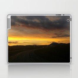 Misc. Laptop & iPad Skin