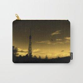 Wrekin Transmitter Carry-All Pouch