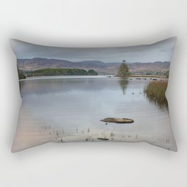 Lough Eske Rectangular Pillow