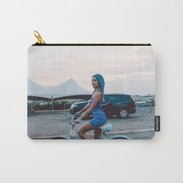 Halsey 35 Carry-All Pouch