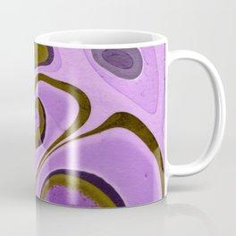 Abstract #13 Coffee Mug