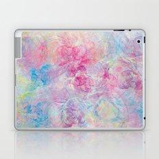 Summer Craziness 3  Laptop & iPad Skin