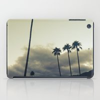 palm iPad Cases featuring palm by cOnNymArshAuS