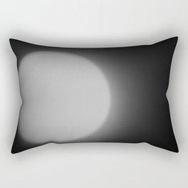 zzzzzzzzzzzzzzzzzzzzzzzzzzzzzzzzzzz1100100101010001100 Rectangular Pillow