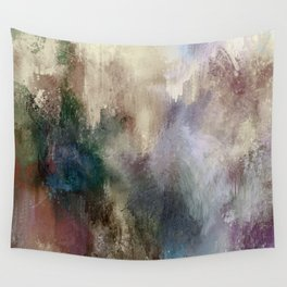 Natural Expressions 6 Wall Tapestry