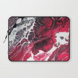 Rhapsody Laptop Sleeve