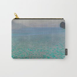 Attersee Carry-All Pouch