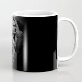 Bey #5 Coffee Mug