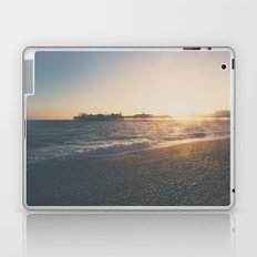 perfect light ... Laptop & iPad Skin
